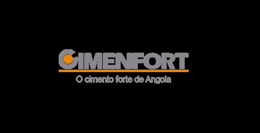 Logo Cimenfort